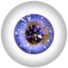 Fantasy Doll Eyes