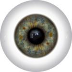 Doll Eyes 13KN