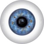 Doll Eyes 15KN