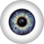 Doll Eyes 1KN
