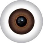 Doll Eyes 225KR