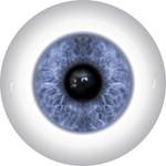 Doll Eyes 22KN