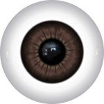 Doll Eyes 232KR