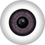 Doll Eyes 238KR