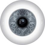 Doll Eyes 23KN