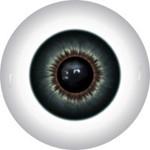 Doll Eyes 241KR