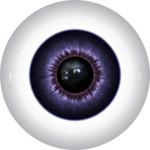 Doll Eyes 253KR