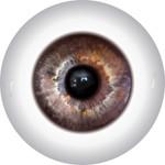 Doll Eyes 27KN