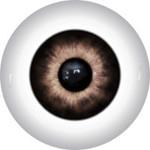 Doll Eyes 280KR