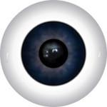 Doll Eyes 289KR