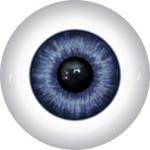 Doll Eyes 290KR
