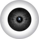 Doll Eyes 292KR