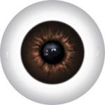 Doll Eyes 293KR