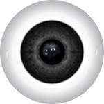 Doll Eyes 295KR