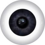 Doll Eyes 298KR