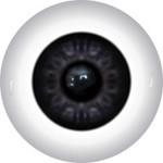 Doll Eyes 299KR