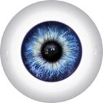 Doll Eyes 2KN