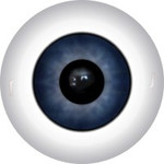 Doll Eyes 300KR
