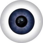 Doll Eyes 301KR