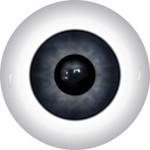 Doll Eyes 302KR