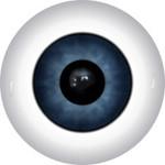 Doll Eyes 303KR