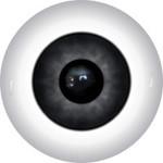 Doll Eyes 305KR