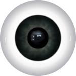 Doll Eyes 306KR