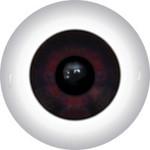 Doll Eyes 307KR
