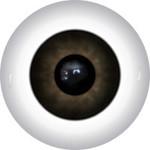 Doll Eyes 309KR