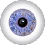 Doll Eyes 32KN