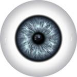 Doll Eyes 33KN