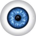 Doll Eyes 34KN