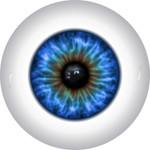 Doll Eyes 37KN