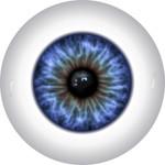 Doll Eyes 38KN