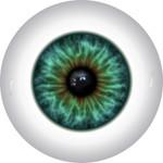 Doll Eyes 39KN