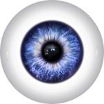 Doll Eyes 3KN