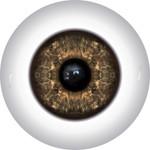Doll Eyes 43KN