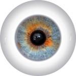 Doll Eyes 44KN
