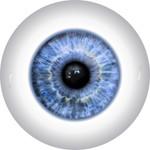 Doll Eyes 50KN