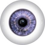 Doll Eyes 53KN