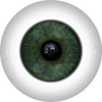 Doll Eyes 54KN