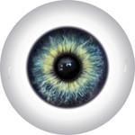 Doll Eyes 5KN