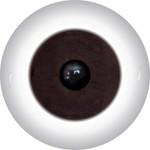 Doll Eyes 60KN