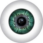 Doll Eyes 6KN