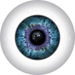 Doll Eyes 7KN