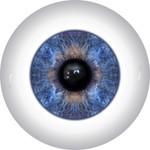 Doll Eyes 9KN