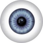 Doll Eyes 105K
