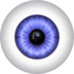 Doll Eyes 108K