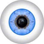 Doll Eyes 116K
