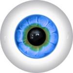 Doll Eyes 125K